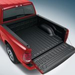 Cobertor de Caja Pick Up