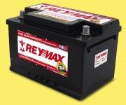 Batería REYMAX