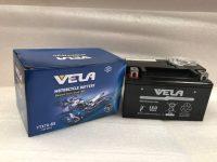 Baterías para Moto ytx7a-bs