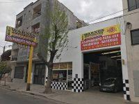 Equipamiento para Camionetas y Vehículos 4×4 en Salta